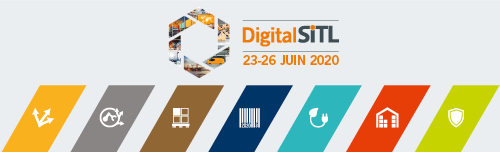 Digital SITL 2020